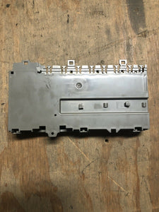WHIRLPOOL DISHWASHER CONTROL BOARD W10461374 | AS Box 113