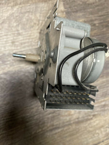 Whirlpool Kenmore KitchenAid Washer Timer 3347890B or 3347890 B | ZG Box 138
