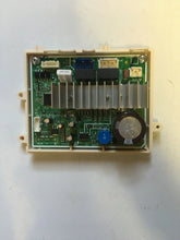 Load image into Gallery viewer, NEW Genuine OEM SAMSUNG DISHWASHER INVERTER BOARD DD92-00045A | ZG Box 14