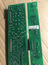 Load image into Gallery viewer, W10503278 for Whirlpool Maytag Refrigerator Control Board | AS Box 107