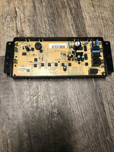 Oven Control Board Panel W10655867 | AS Box 147
