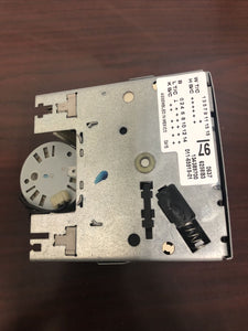 134389700 Frigidaire Washer Timer | AS Box 162