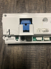 Load image into Gallery viewer, Frigidaire Washer Control Board | 134847920 | AS Box 7c