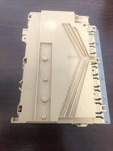 Load image into Gallery viewer, #W10911471 WHIRLPOOL MAYTAG DISHWASHER CONTROL BOARD GENUINE OEM | AS Box 165