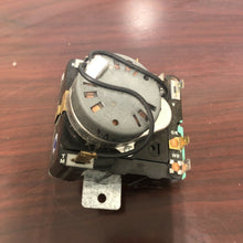 Load image into Gallery viewer, Whirlpool Dryer Timer 3406721A | A 169