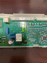 Load image into Gallery viewer, EPG55130 Bosch Dishwasher Control Board | B#7.