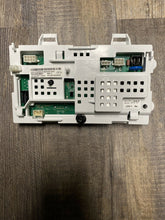 Load image into Gallery viewer, WHIRLPOOL WASHER CONTROL BOARD W10785637 | ZG Box 127