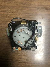 Load image into Gallery viewer, WHIRLPOOL KENMORE ESTATE Dryer Timer 3976569A 3976569 AP2976148 | AS Box 144