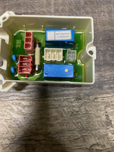 Load image into Gallery viewer, GE LG washer heater board 6871EA2003A wh12x10286 | ZG Box 151