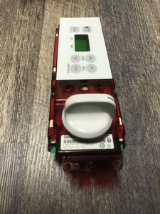 GE Stove Control Board PART# 183D6012P001 | AS Box 38