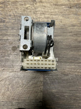 Load image into Gallery viewer, 131437500 Frigidaire Kenmore Washer Timer | ZG Box 127