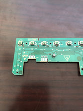 Load image into Gallery viewer, 461970422451 714484-03 WHIRLPOOL WASHER MAIN CONTROL BOARD | A 167