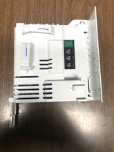 Load image into Gallery viewer, W10449879 W10277419 Whirlpool Washer Control Board | AS Box 136