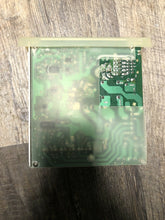 Load image into Gallery viewer, KENMORE WASHER CONTROL BOARD PART # 134149200 134058400 Box 32 AS
