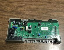 Load image into Gallery viewer, Whirlpool Dishwasher Control Board W10193580 | AS Box 146