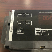 Load image into Gallery viewer, W10271769 Maytag  Range Electronic Control | A 168