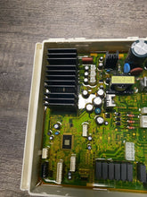 Load image into Gallery viewer, GE Washer Electronic Control Board WH12X10448 OEM DC92-00250 DC92-00250A