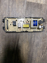 Load image into Gallery viewer, 164D3260P005 WB27K1007 GE RANGE OVEN CONTROL BOARD | ZG Box 121