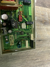 Load image into Gallery viewer, Samsung Dryer Main Control board # DC92-00382B | B155