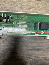 Load image into Gallery viewer, Samsung dishwasher control board part #DE41-00391A | ZG Box 163