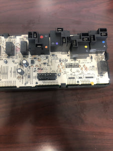 GE Built-In Oven Electronic Control Board 164D6476G010 3180690021 | AS Box 165