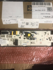 5304521161 Frigidaire Electrolux Dryer Control Board | AS S2