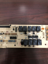 Load image into Gallery viewer, Oven Control Board Panel 4448871 Kitchenaid | AS