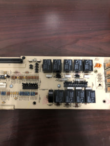 Oven Control Board Panel 4448871 Kitchenaid | AS