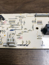 Load image into Gallery viewer, 165D7802P002 GE DISHWASHER CONTROL BOARD  | AS Box 158