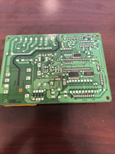 Load image into Gallery viewer, 6871JB1185B  LG Refrigerator Main PCB Assembly | A 166