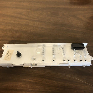 Frigidaire 137070880 137313610 Dryer Control Board Assembly | A 136