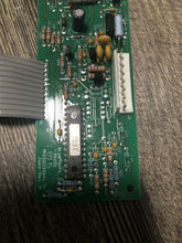 Load image into Gallery viewer, Whirlpool Refrigerator Electronic Control Board 12784415 W10503278 | AS Box 31