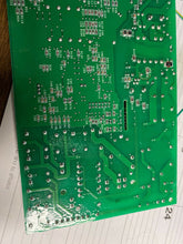 Load image into Gallery viewer, GE Refrigerator Main Board - Part # 200D4864G023, WR49X10147 Box 31