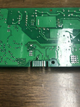 Load image into Gallery viewer, GE 265D1462G501 Dishwasher Electronic Control Board | AS Box 156