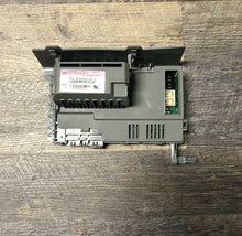 Load image into Gallery viewer, Whirlpool Washer Control Board | W10429691 | AS Box 159