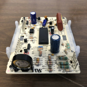 Kenmore / Maytag / Whirlpool Dryer Even Heat Control Board 3976594 | A 40a