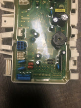 Load image into Gallery viewer, Lg EBR62707630 Dryer Electronic Control Board Genuine OEM | AS Box 131