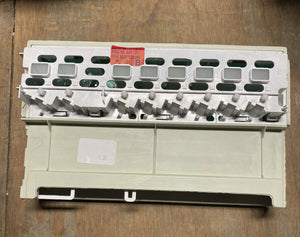 DISHWASHER CONTROL BOARD 9000 020 265 | ZG Box 108