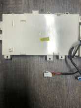 Load image into Gallery viewer, EBR36870722 LG WASHER MAIN CONTROL BOARD | AS Box 132
