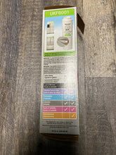 Load image into Gallery viewer, Fit For UKF8001 RFC0900A UKF8001P UKF8001AXX-750  Icepure Water Filter 4P 126 ZG