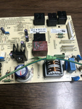 Load image into Gallery viewer, GE Main Control Board FOR GE REFRIGERATOR 200D6221G014  | AS Box 144