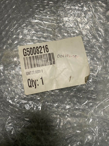 Viking Range Bottom Bake Burner Sub 006197-000 G5008216