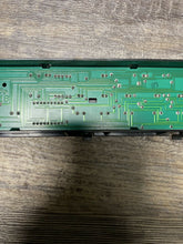 Load image into Gallery viewer, Kenmore Whirlpool 3379318 LED Dishwasher Control Board | ZG Box 127