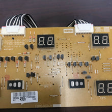 Load image into Gallery viewer, EBR64624906 EBR646249 OEM LG Range Display Control Board | A 171