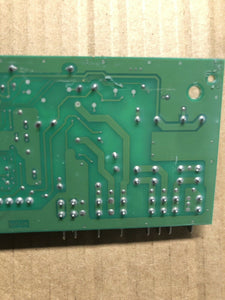 MAYTAG WASHER CONTROL BOARD W10169345 | AS Box 112