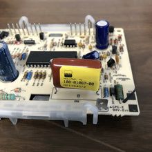 Load image into Gallery viewer, Kenmore / Maytag / Whirlpool Dryer Even Heat Control Board 3976594 | A 40a