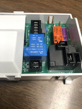 Load image into Gallery viewer, OEM Whirlpool Dryer Electronic Control Board W10741138 W10902773 | AS Box 139