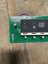 Load image into Gallery viewer, EBR79422101 LG Refrigerator Dispenser Control Board | ZG Box 105