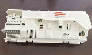 Electrolux Dryer Control Board 916097553 1360067  | ZG Box 167