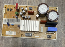Load image into Gallery viewer, DA92-00483B Samsung Refrigerator Pcb Assembly Inverter | ZG Box 121